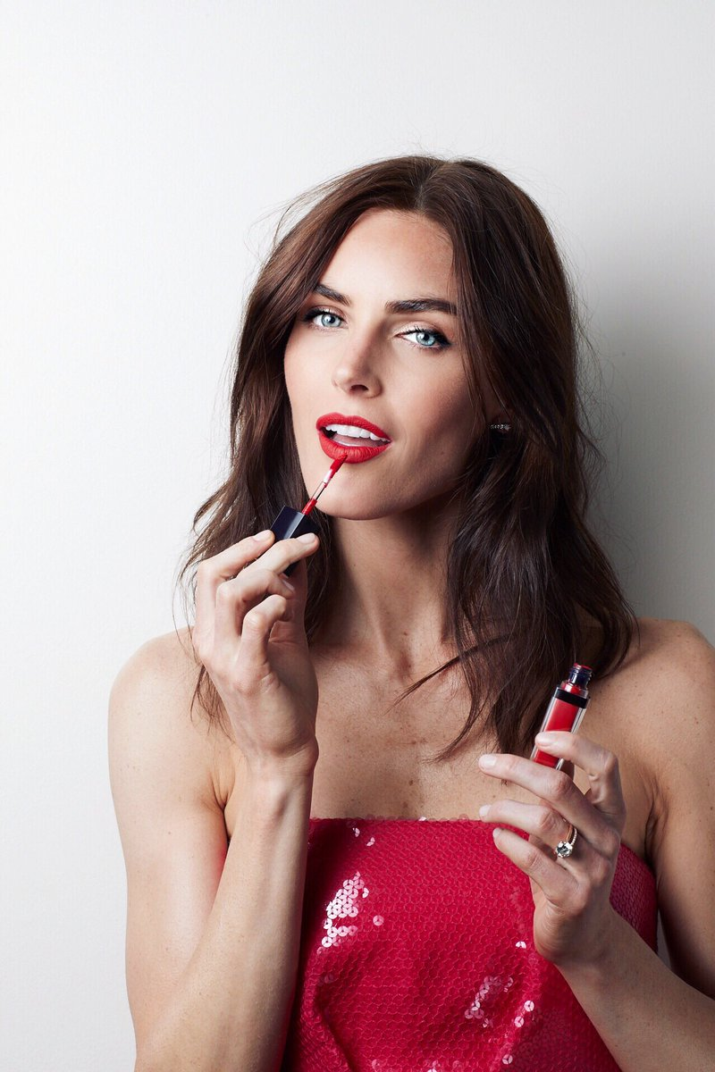Twitter Hilary Rhoda naked (86 foto and video), Tits, Cleavage, Boobs, panties 2020