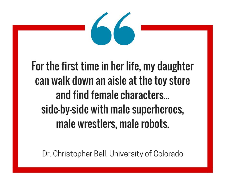 Women Of Denver On Twitter This Quote Comes From Wods Quarterly