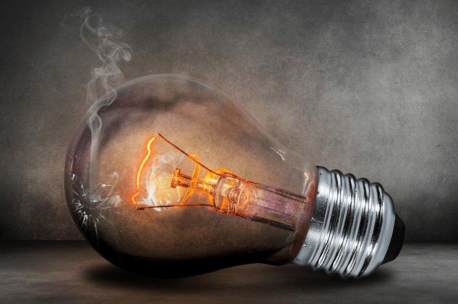 Powertec Electric on Twitter: