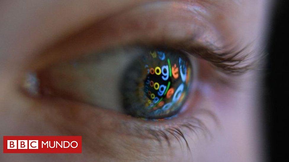 Cómo eliminar lo que Google sabe de ti h...