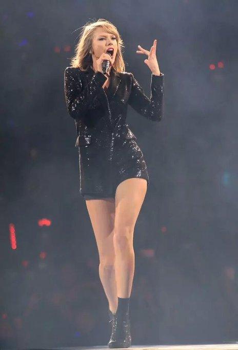 Happy birthday to my love Taylor Swift