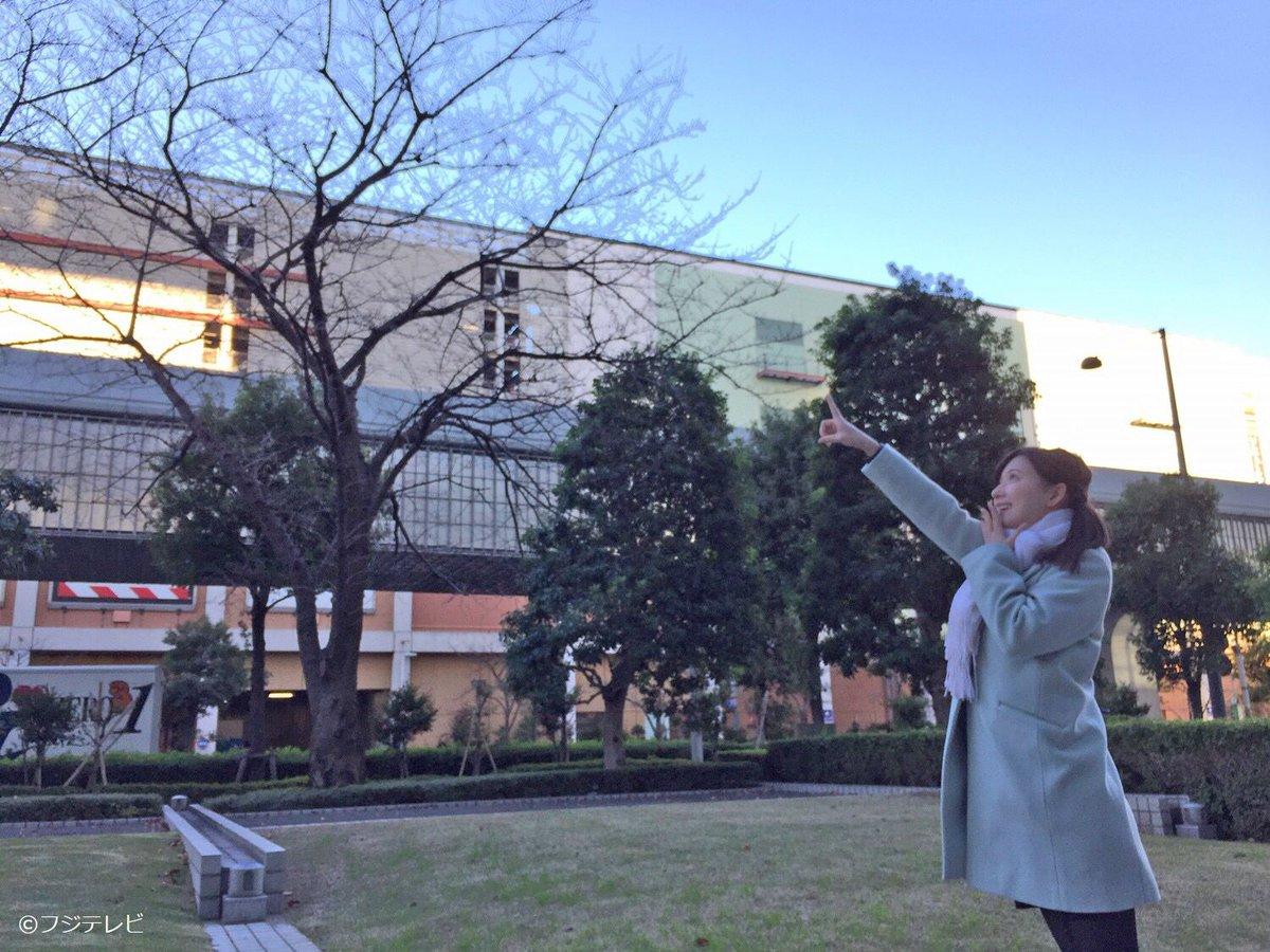 @cx_mezamashiの画像