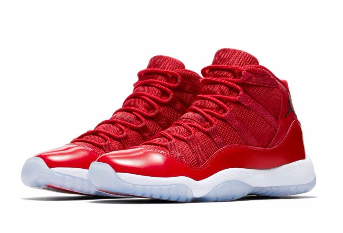 2dcfda620c Sneaker Shouts™ on Twitter: