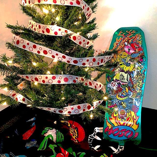 2e80dd5615 OCD Skate Shop ( ocdskateshop)