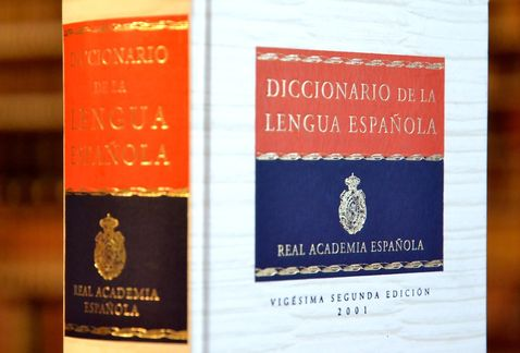 #Entérate | ¿Por qué en español se dice...
