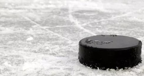 River Lakes rallied in OT to beat Alexandria in girls hockey Tuesday. Plus, other area prep highlights. https://t.co/LV006hfs6U