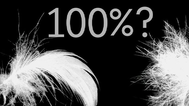 '솜털 100%라고 해서 샀더니…' https://t.co/FGaUubWhVj 유럽 기준 100은 우리 기준으론 90 밖에 안돼. 전문가들은 솜털 100%는 불가능하다고 말해. 손으로 만드는 과정에서 솜털오라기가 하나라도 안섞일 수 없다는 것. 해외 직구 제품은 단속도 못해 소비자가 잘 확인하는 수 밖에.