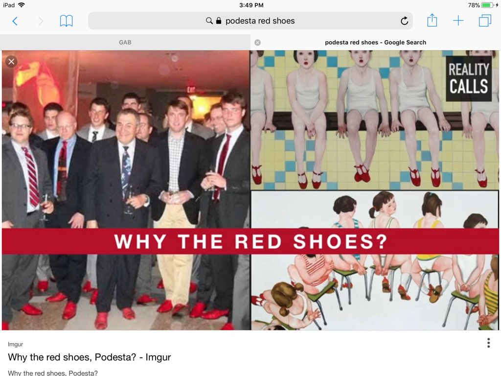 Tony Podesta Art >> C Bracken On Twitter Look At Young Jeffflake With Tony