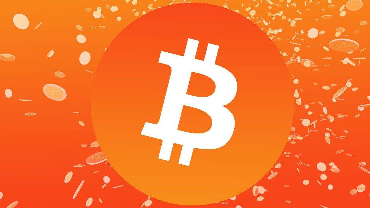 Cinq raisons de vous éloigner du #bitcoin https://t.co/PgkZI9S4WM #Cryptomonnaies @01net@01netIT