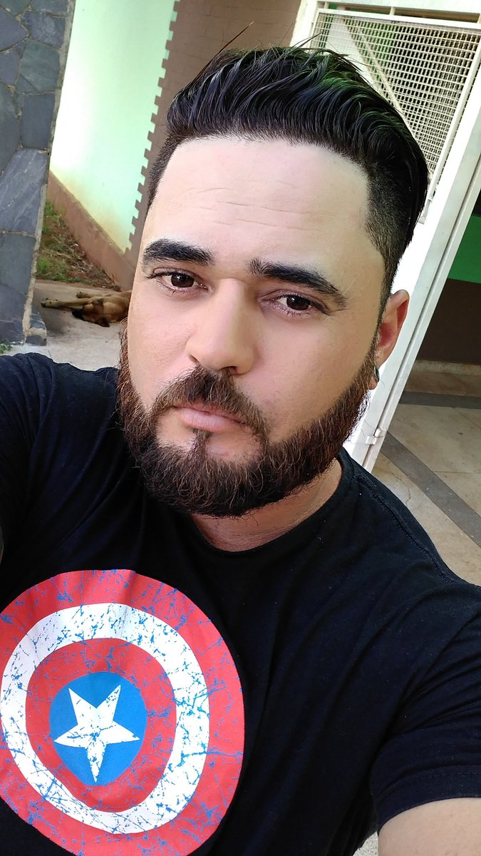 Diego Tim Beta Lab At Ogeidsemel Twitter