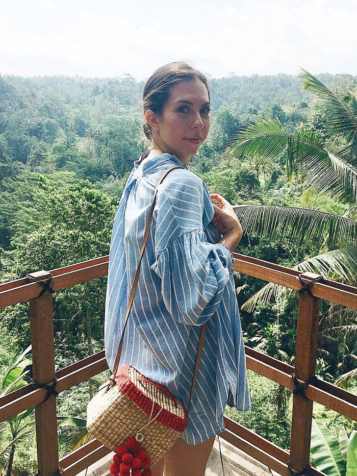 What to wear in Bali: Your comprehensive (and stylish) guide https://t.co/Me0ayf8TqK