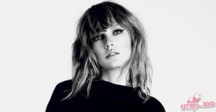 Confira os motivos pelos quais Reputation, da Taylor Swift, fez tanto sucesso! #HappyBirthdayTaylorSwift https://t.co/8vXObFbVKa