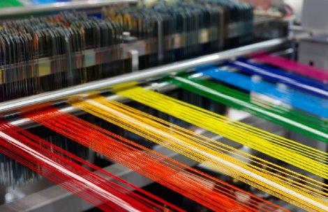 La Sicilia punta sul settore tessile: l'export in aumento del 37% - https://t.co/PxNHT8XUba #blogsicilianotizie