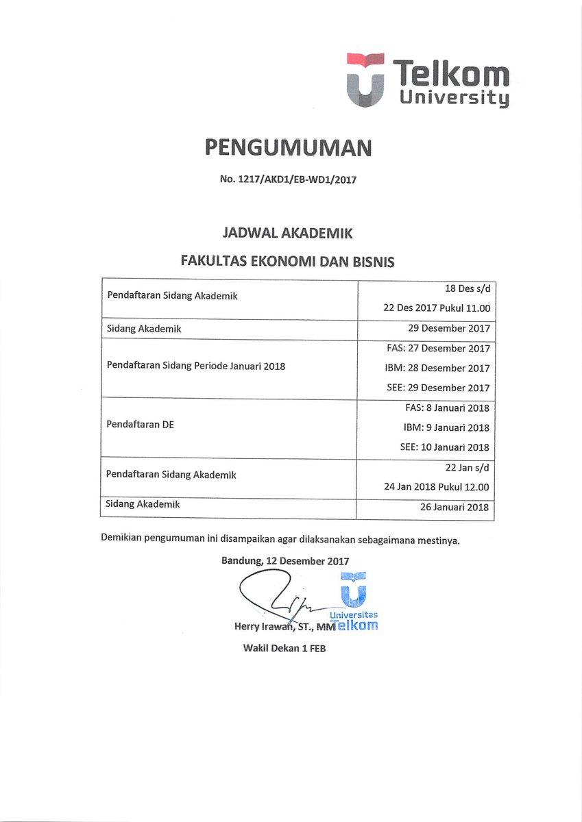 Skripsi Akuntansi Keuangan Gratis Pdf Tixbio