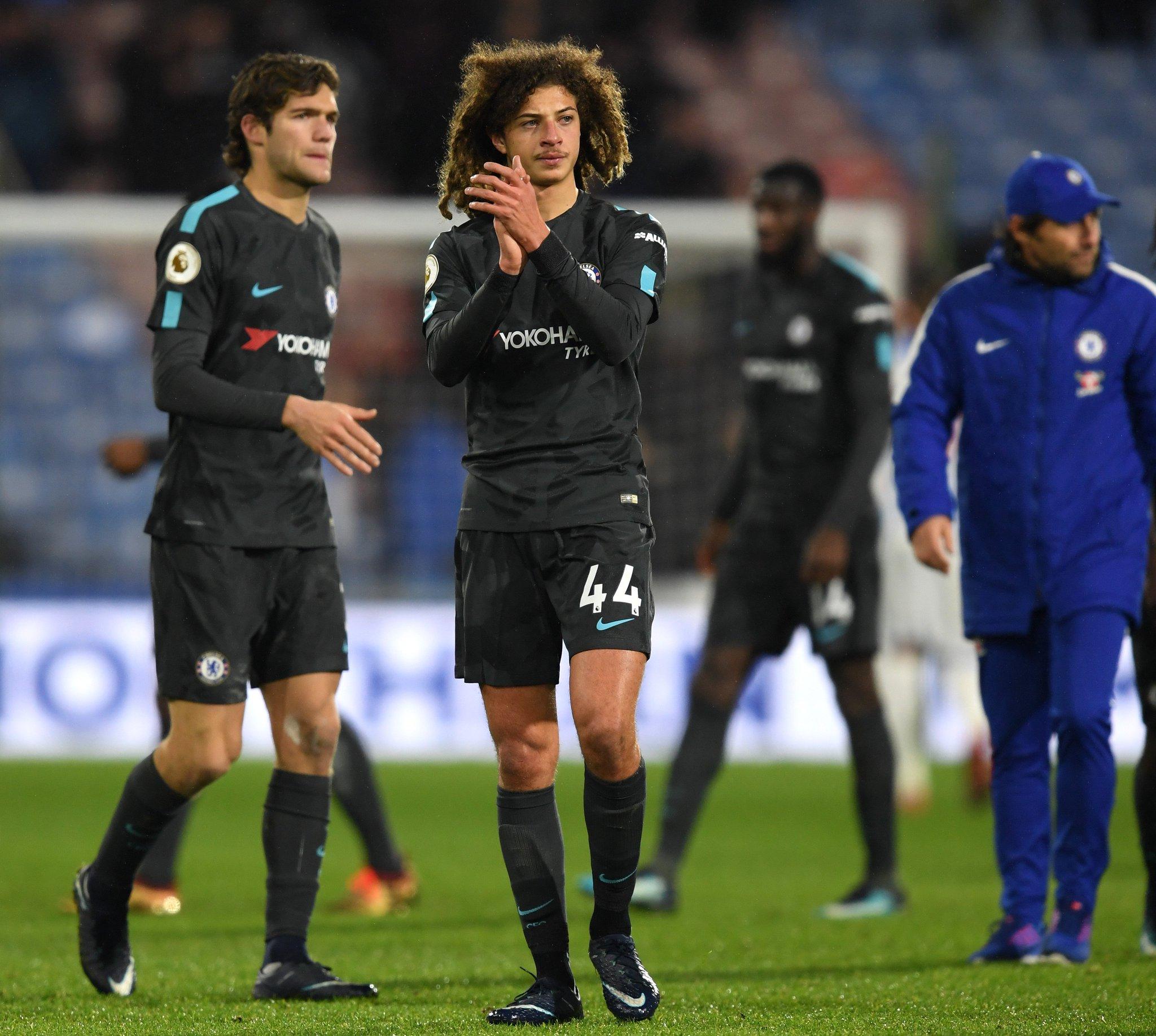 Résultat Et Résumé Tottenham: Olympique Lyonnais (0-0) Résumé Du