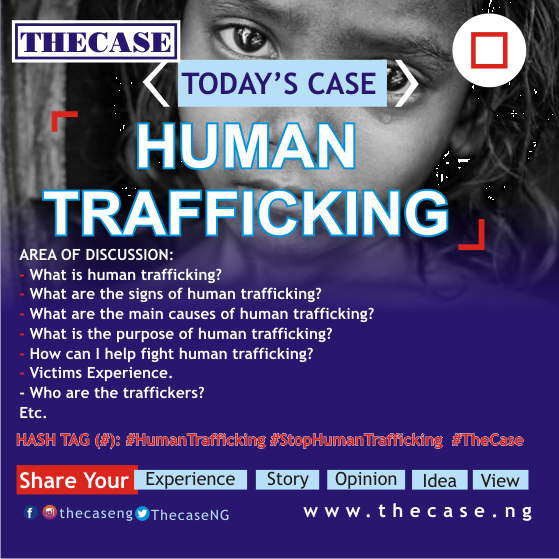 "cause and effect of human trafficking in malaysia Exacerbates poverty and can potentially cause ""hotspot"" for human trafficking the effect of sudden-onset events on tip is malaysia and thailand there is."
