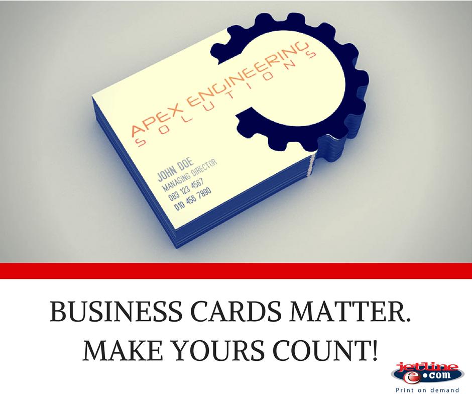 Jetline business card size images card design and card template jetline business card size gallery card design and card template jetline business card size images card reheart Choice Image