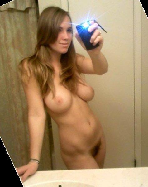 Phone Sexy Selfies Phonesexyselfie  Twitter-4212