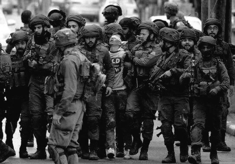 RT @AydinliO: Nasıl ki Kızıl Deni Firevuna Mezar oldu,Akdeniz'de Yahudiye Mezar Olucak 🇹🇷🇵🇸🇦🇿 #Qudüs🇵🇸 https://t.co/zk6qIBdesn