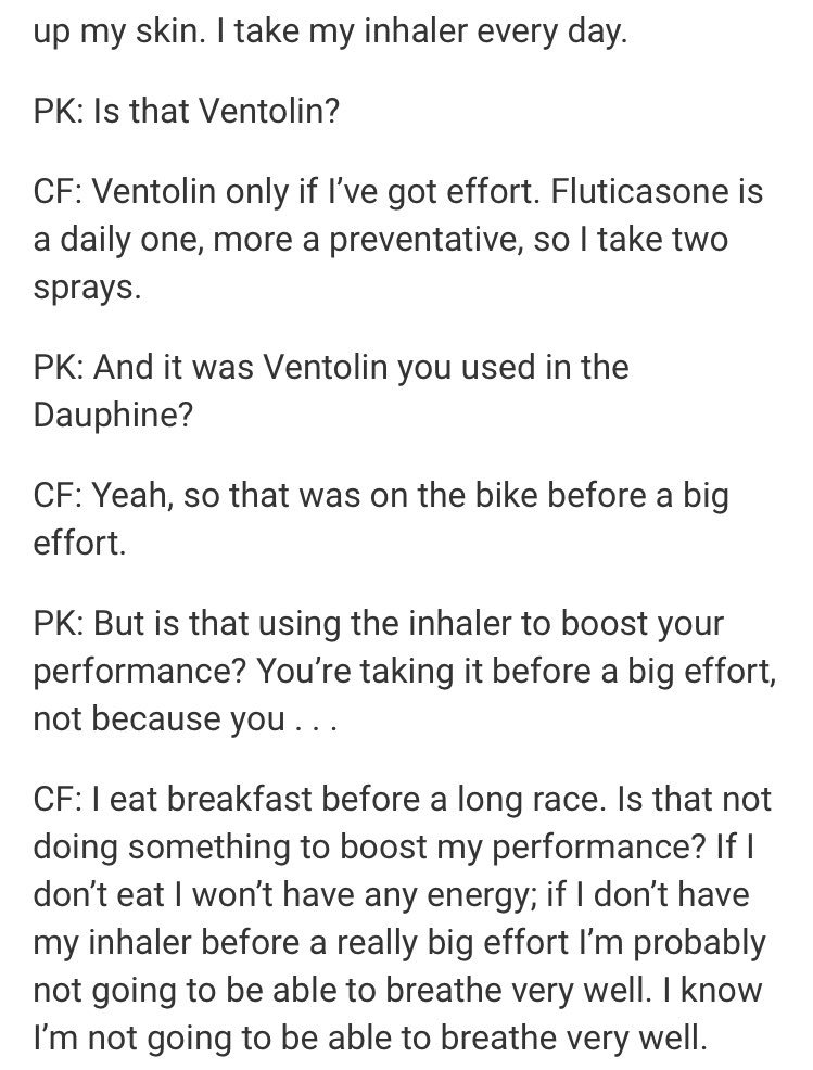 Where to get ventolin cheap