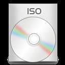 Скачать программу для просмотра видео всех форматов бесплатно