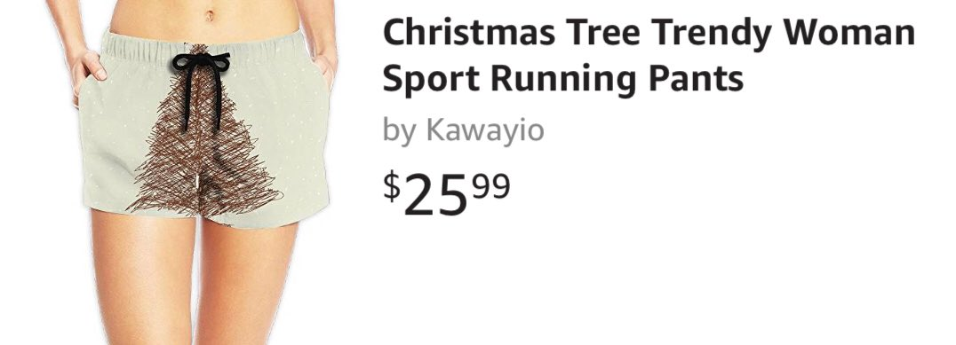 we need to talk about this insane pair of shorts   who thought this was a good design https://t.co/xT6HBczN3G