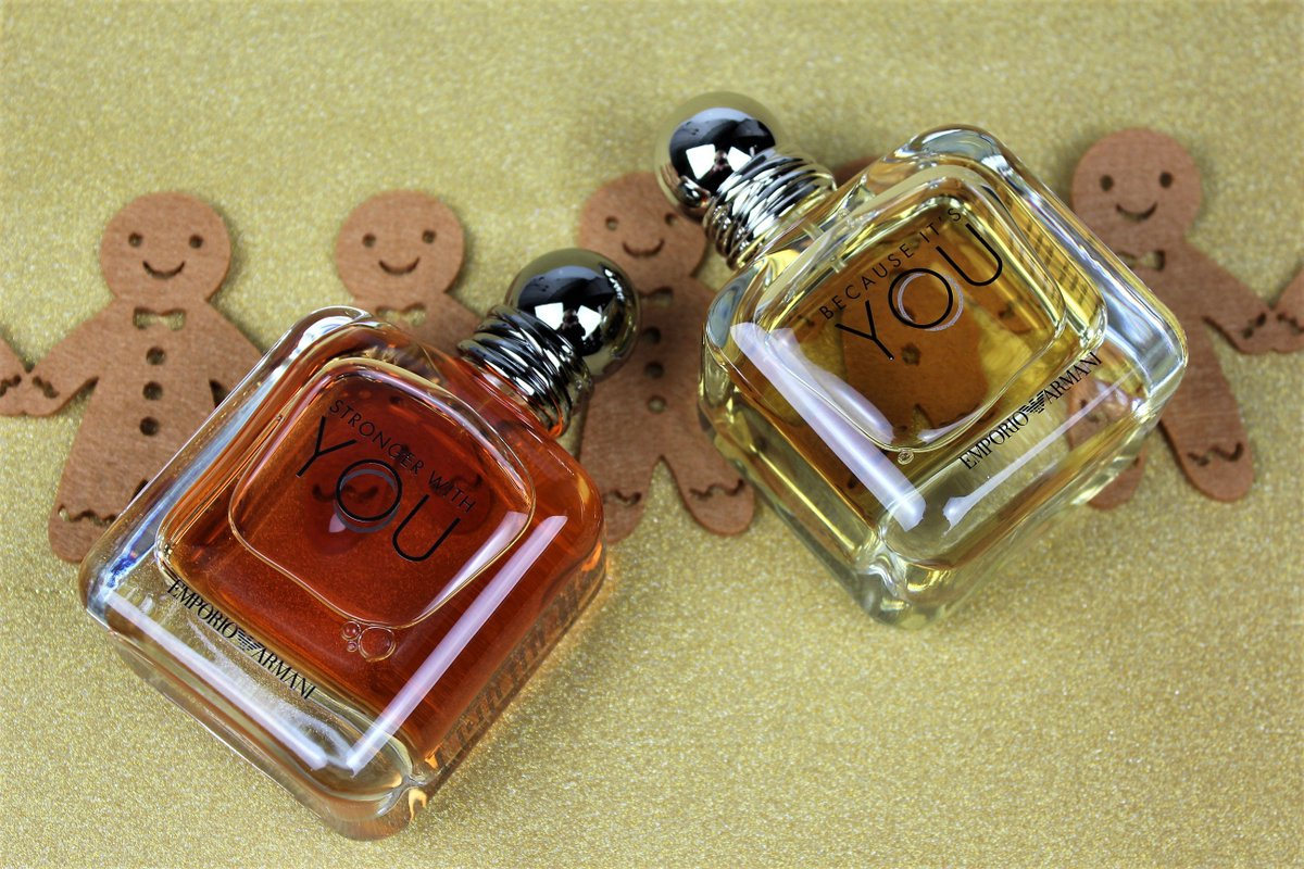 84ab96b767 The Fragrance Shop on Twitter: