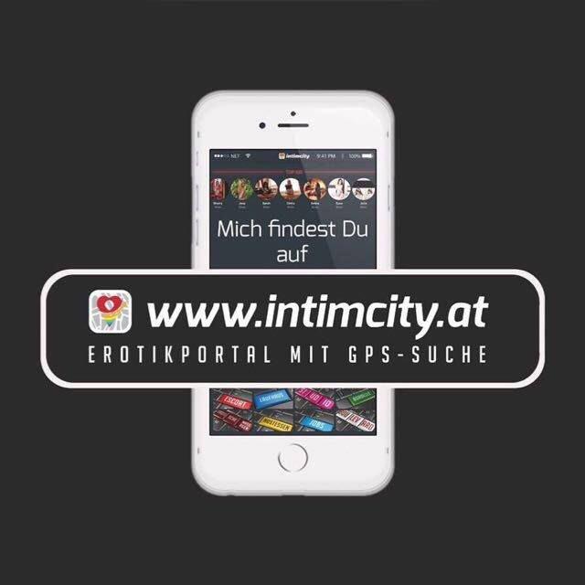 Intimcity At