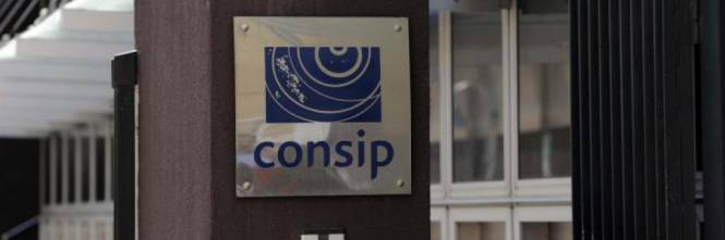 'Depistavano ancora'. Sospesi i #carabinieri dell'inchiesta #Consip https://t.co/JGa03qzLNE
