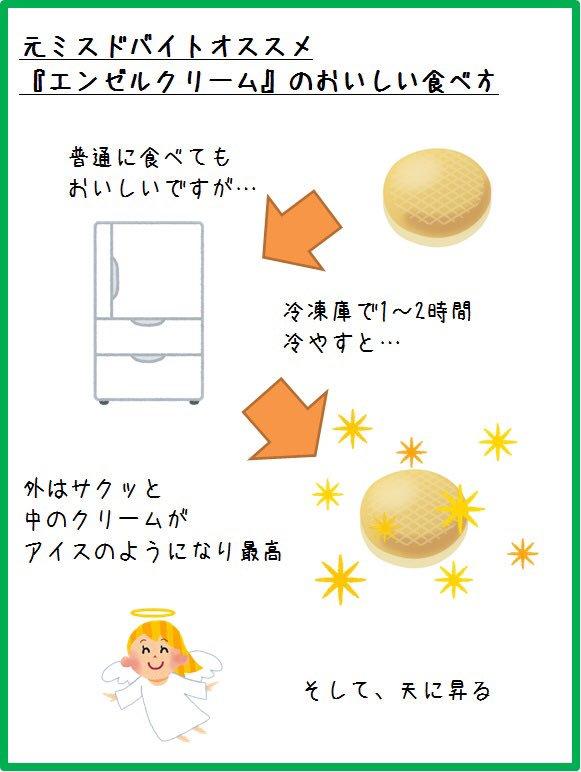 image:@Dosukoi_Punch