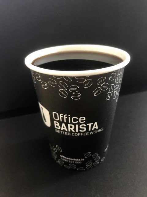 office coffee cups. Brilliant Office Your Office Coffee Machine Or Bean To Cup Running Smoothly  Officecoffee CheapCoffeeSupplies CoffeeAtWork CoffeeMachineForBusiness BeanToCup Intended Office Coffee Cups