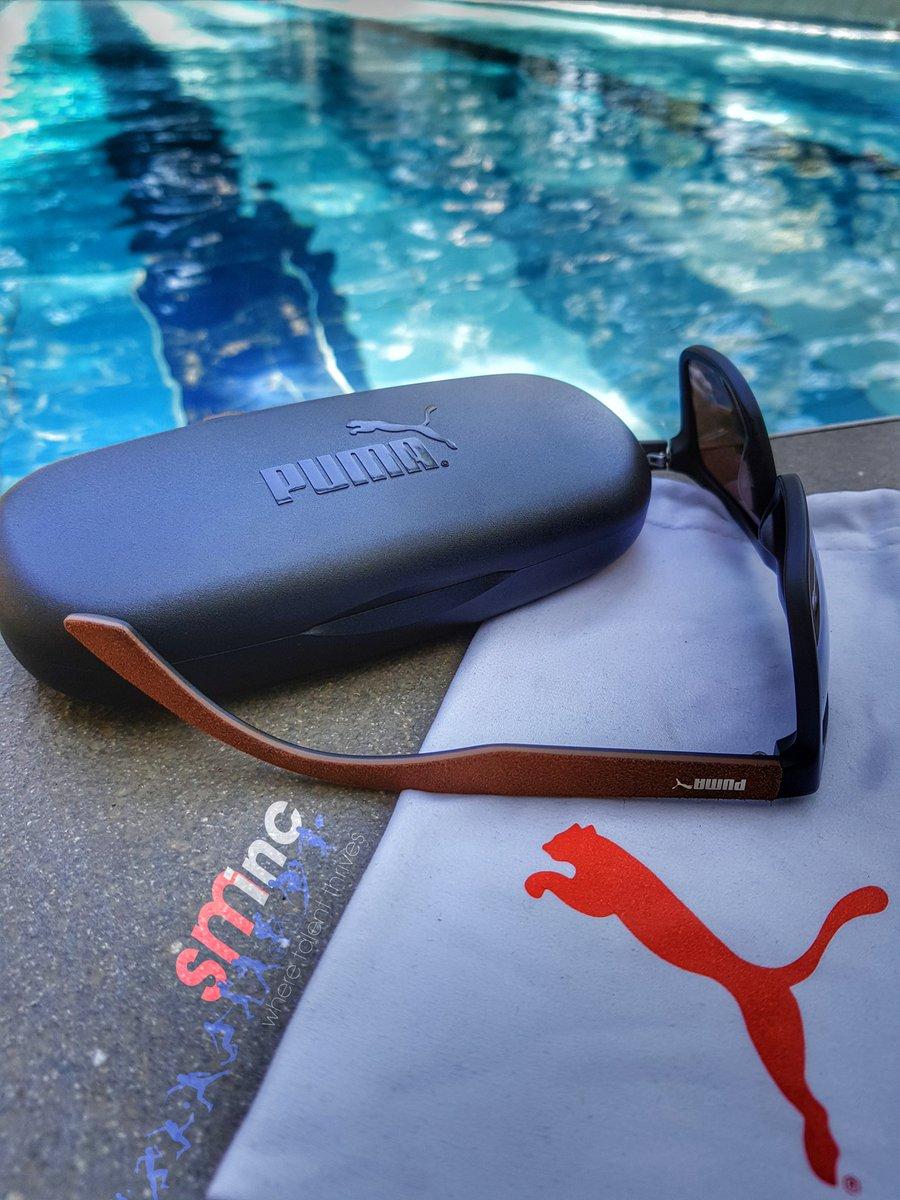 04f5a599ad5  SDMeyewear  PumaEyewear  pumasuede  Eyewear  fashion  Style  Fun   Photography  Summer  Sun  Suede  ForeverBold  alcantara  inovation  Kering   KeringEyewear ...