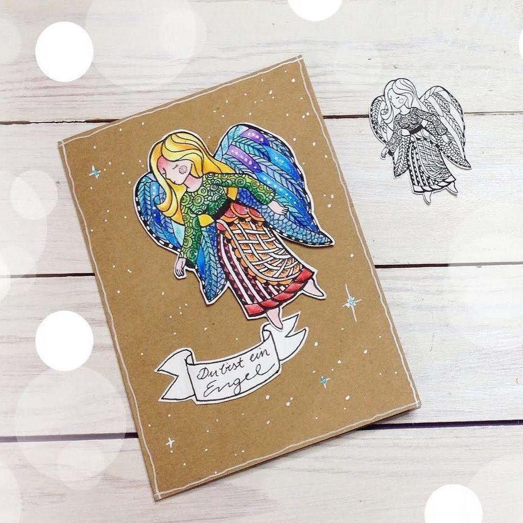 Weihnachtskarten Comic.Weihnachtskarten Hashtag On Twitter