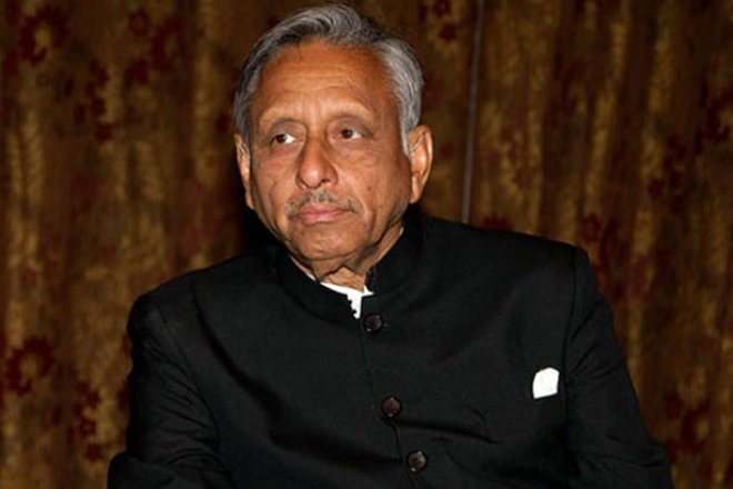 #Manishankaraiyar Latest News Trends Updates Images - FinancialXpress