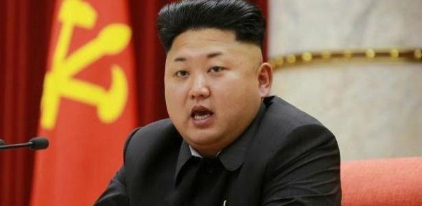 EUA estão prontos para negociar com Kim Jong-un sem condições prévias, diz secretário de Estado https://t.co/fYHXL2m6dH
