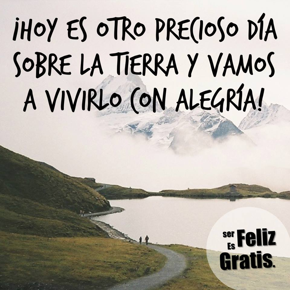 #FelizMiercoles #13Dic https://t.co/9hKI...