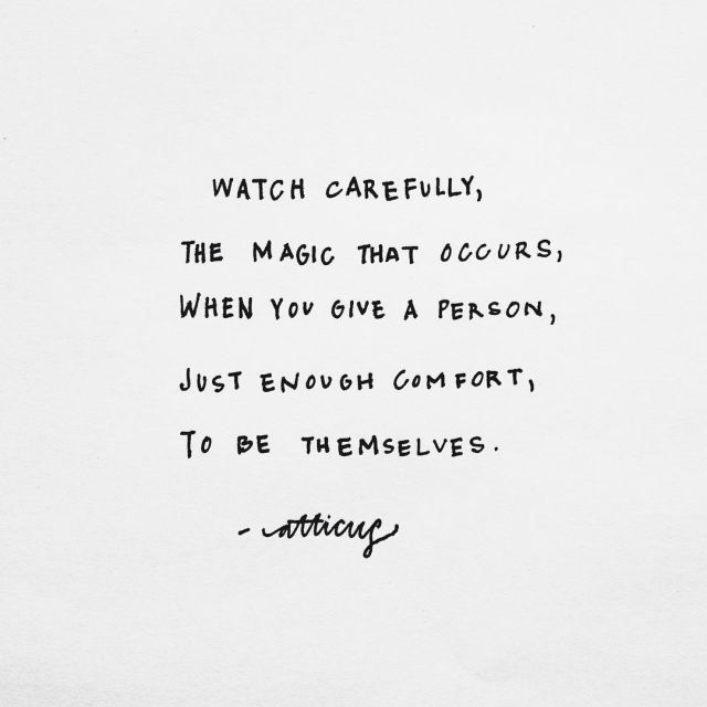Watch the magic #WednesdayWisdom https:/...
