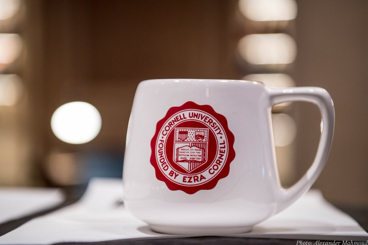 This Is The Last One I Had Of Original Mugs That We Used In Experiment He Said More At Https Goo Gl Goanai Pic Twitter 6efqn3pocl