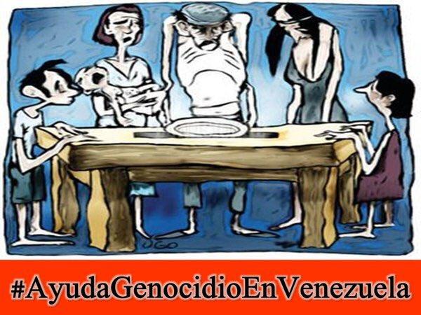 @MariaCorinaYA @ANDRES_CANO42 @VP 👉@JulioBorges CUMPLE EL MANDATO #16Jul https://t.co/x98PwPQs3U