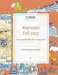 download handbuch der berufsbildung
