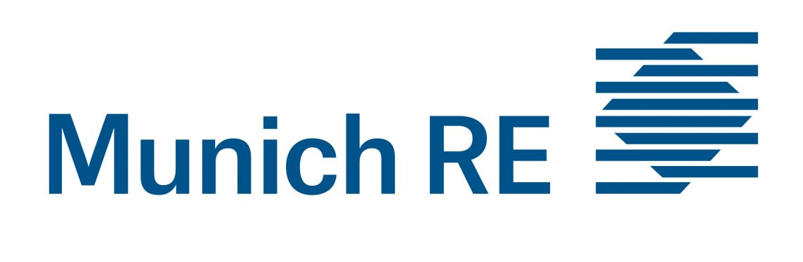 """AETOSWire on Twitter: """"Munich Re Automation Solutions Ltd, today announced the launch of their latest data analytics and reporting product, ALLFINANZ Insight https://t.co/8CmEA41rlU @MunichRe… https://t.co/JEWhxbORzf"""""""