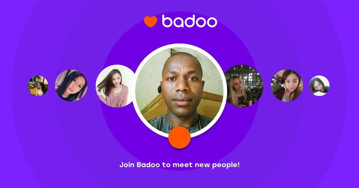 Badoo dating mali bamako