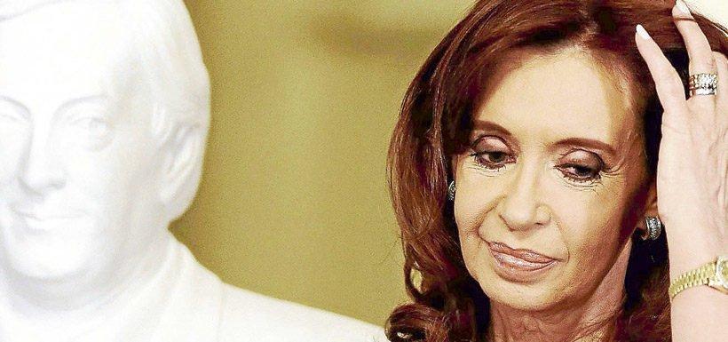 Irán confirma pacto con Cristina K para encubrir a sospechosos de atentado contra la AMIA https://t.co/VGxcjoUWZl https://t.co/Al3vRUFUds
