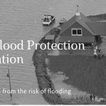 Householders and communities at risk of flooding can do much to prevent or reduce flood damage, but many do little beyond checking their insurance policies. https://t.co/Bt5YCPqWfJ