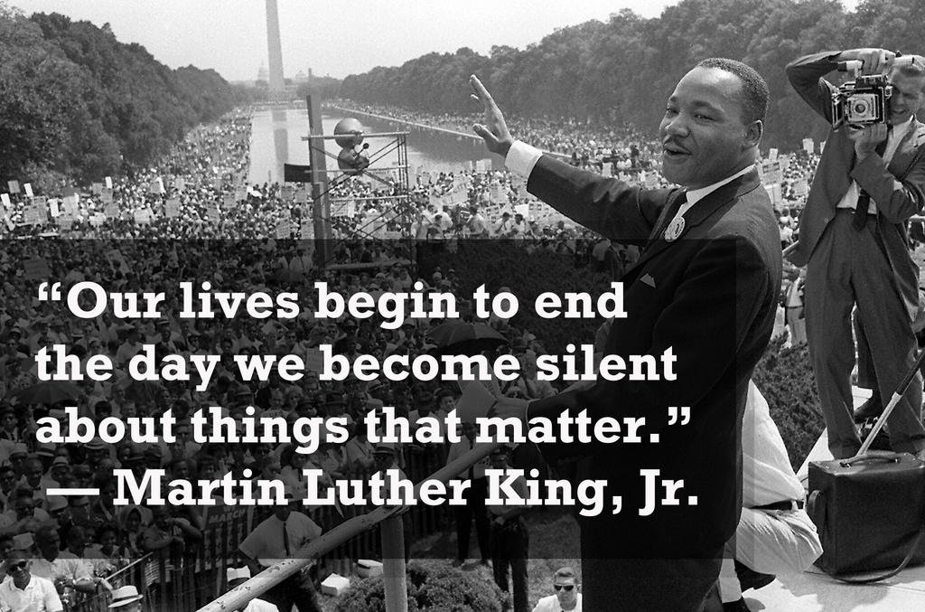 Reminder: Entries for the 2017 Dr. Martin Luther King, Jr. Literary and Visual Arts Contest are due this Friday 12/15!! Essays....poetry....art....<a target='_blank' href='http://search.twitter.com/search?q=APSMLKContest'><a target='_blank' href='https://twitter.com/hashtag/APSMLKContest?src=hash'>#APSMLKContest</a></a> <a target='_blank' href='http://twitter.com/ACHSmavericks'>@ACHSmavericks</a> <a target='_blank' href='https://t.co/43oghim2wV'>https://t.co/43oghim2wV</a>