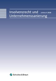 download Eindeutige Analytische Funktionen 1953