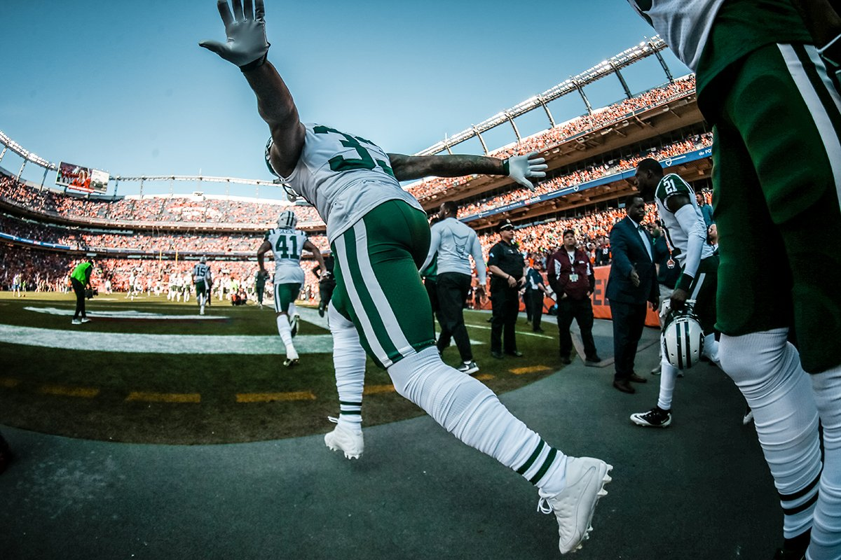 Through the lens: WK14 ⬇️  📸 https://t.co/38s108jqyY