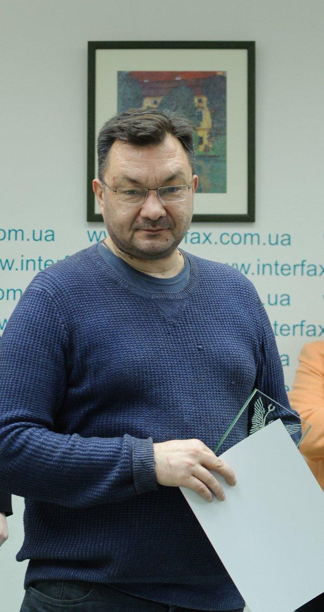 Закон про колаборацію має з'явитися перед деокупацією Криму, - МінТОТ - Цензор.НЕТ 9415