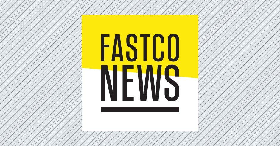 Apple invests $390 million into laser chipmaker Finisar https://t.co/MmoBnsT8f8