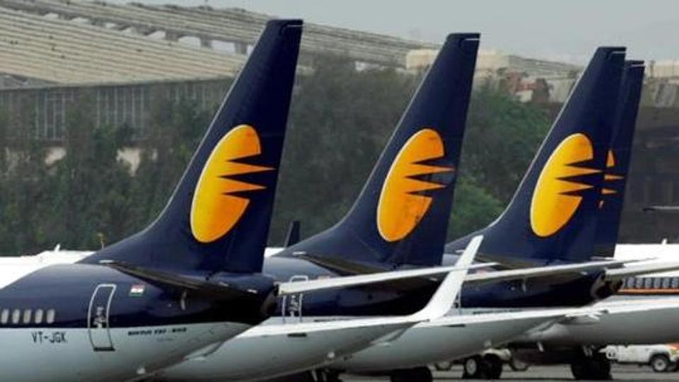 IndiGo, Jet Airways put in bids for operating UDAN flights https://t.co/lo6IM2w50J